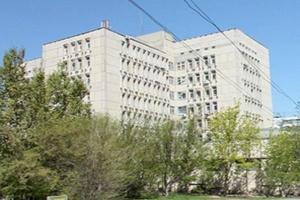 Детская поликлиника 7 новокузнецк официальный сайт